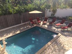 Orient Bay Vacation Rentals