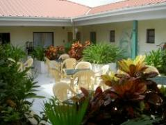 Cole Bay Hotels, Resorts